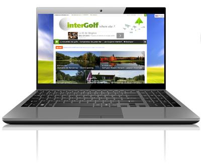 intergolf.net