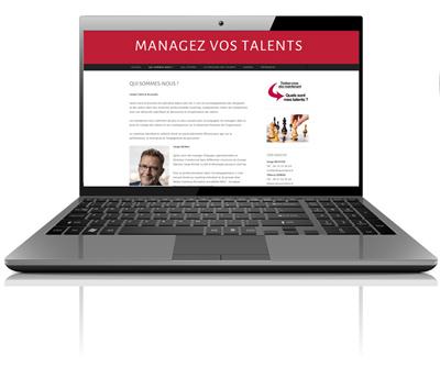 managezvostalents.com