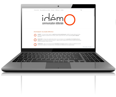 idemo-conseil.net