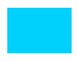 logo wpconcept
